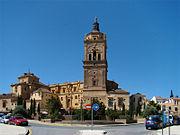 Andalucía Guadix Catedral1 tango7174.jpg