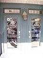 Anderson Bookshop - panoramio.jpg