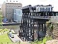 Anderton Boat Lift view.jpg