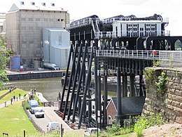Anderton Boat Lift view.jpg