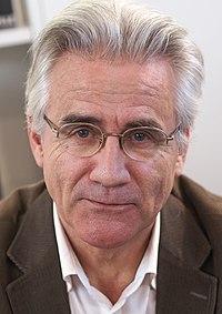 André Comte-Sponville, 2014 (cropped).JPG