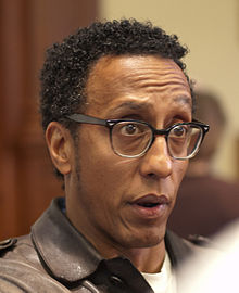 Andre Royo Harvard University 3.jpg