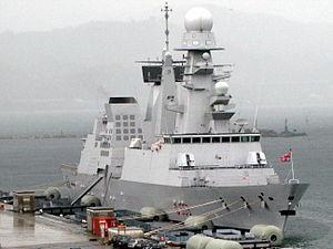 Italian destroyer Andrea Doria - Image: Andrea Doria (D 553)
