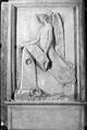 Andrea Malfatti – Angelo con pergamena posta su cippo.tif