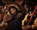 Andrea Mantegna 020 (37759824125).jpg