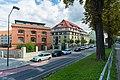 Andreasstrasse, Erfurt 1.jpg