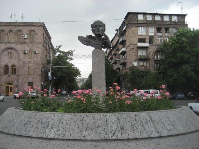 Andrei Sakharov-IMG 0887-raffi kojian
