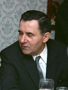 Andréi Gromyko