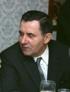 Andrej Gromyko 1967.png