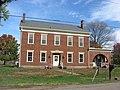 Andrew Ferguson House.jpg