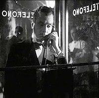 Angel Magaña - No abras esa puerta - 1952.jpg