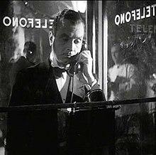 Angel Magaña - Neniu abra esa puerta - 1952.jpg