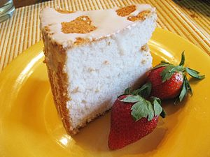 Angel food cake 2.jpg