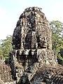 Angkor Thom Bayon 32.jpg