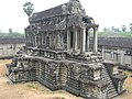 Angkor Wat 0493 (28020180976).jpg