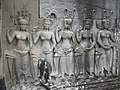 Angkor Wat 0509 (27440894654).jpg
