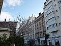 Angle Rue Charles Tellier et rue claude Terrasse - panoramio.jpg