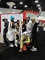 Anime Expo 2011 (5917372521).jpg