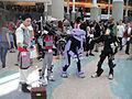 Anime Expo 2012 (14004490685).jpg