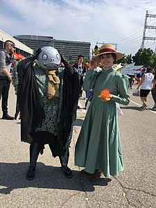 Anime North 2018 IMG 7269.jpg