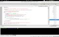Anjuta 3.6.2 in Hebrew.png