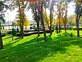 Ankara Gençlik parkı Kasım 2015 - panoramio (1).jpg