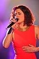 Ann Sophie – Unser Song für Österreich Clubkonzert - Probetag 2 02.jpg