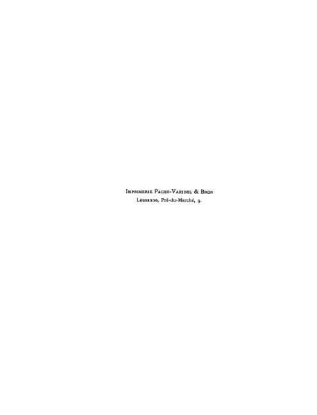 File:Annales de la société Jean-Jacques Rousseau, tome 8.djvu