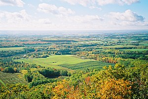 Annapolis Valley from lookoff1.JPG
