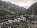 Annapurna Conservation Area, Jomsom, Mustang District, Nepal 11.jpg