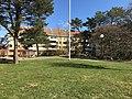 Annas gård (IMG 1499).jpg