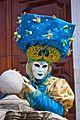 Annecy Carnaval (13337621114).jpg