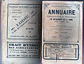 Annuaire administratif Somme 1933 (couverture).jpg