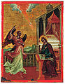 Annunciation (Greece, 1st h. 18 c.).jpg