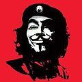 AnonymousChe.jpg