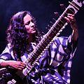 Anoushka Shankar -3612.jpg