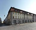 Ansbach - 2013 Mattes (4).JPG