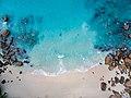 Anse Lazio Strand, Seychellen (24748966427).jpg