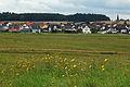 Ansicht nord 2.jpg