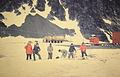 Antártida. Década de 1970. 16.JPG