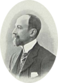 António Ramos Pinto - Brasil-Portugal (16Jun1908).png
