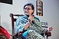 Antara Dev Sen - Kolkata 2013-02-03 4313.JPG