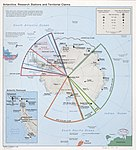Antarctica, research stations and territorial claims. LOC 84690253.jpg