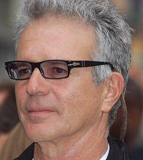 Anthony Denison American actor (born 1949)