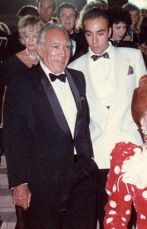 Anthony Quinn 1988.jpg