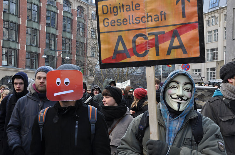 File:Anti-ACTA-Demonstration in Berlin 2012-02-11 (08).jpg