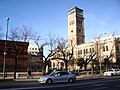 Antiguas Escuelas Aguirre (Madrid) 02.jpg