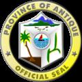Antique Logo.png