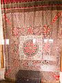 Antique Russian tapestry (23788037833).jpg