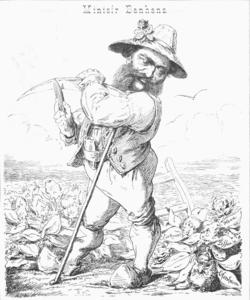 Anton von Banhans Cartoon.png